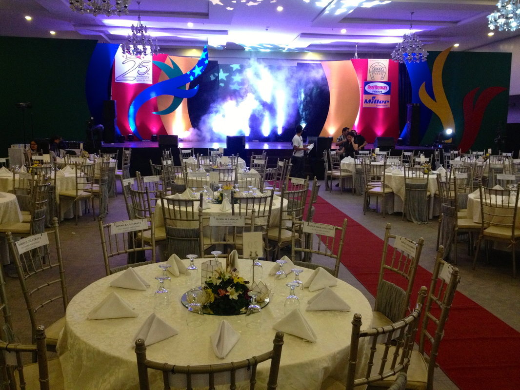 wwww.rooms498 corporate events/Events Venue/party venue/wedding/debut/semianar/conference/birthday Party