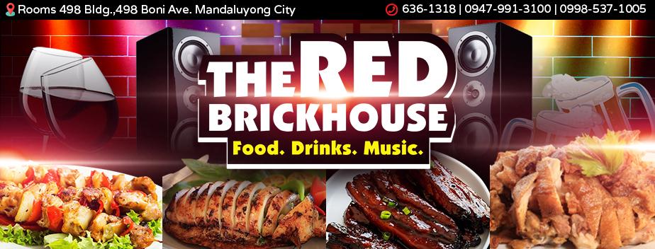 open 24 hours Mandaluyong