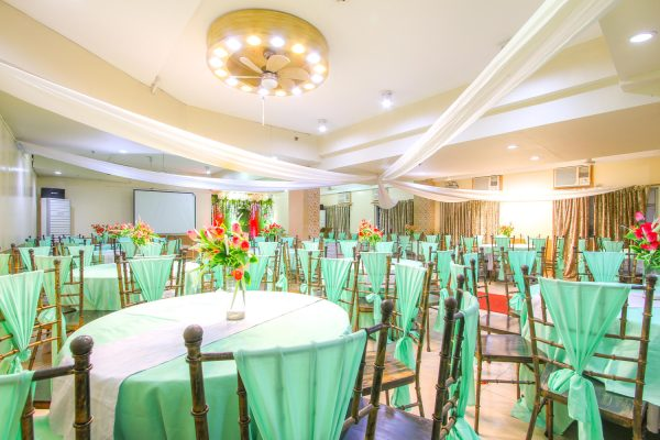 www.rooms498.com - Affordable Budget Debut Wedding Baptismal Birthday Kids Party - Events Party Venue Packages