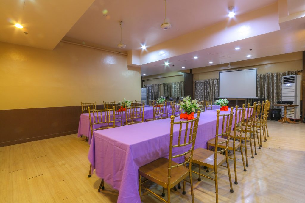 www.rooms498.com - VENUE & CATERING EVENTS & PARTY VENUE VENUE, ALL-IN PACKAGES - WEDDING DEBUT BAPTISMAL BIRTHDAY