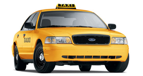www.rooms498.com Vehicle Transportation Methods – Taxi / Car/ Carpool