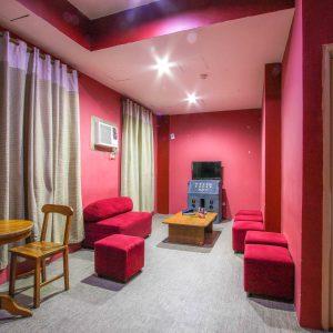 rooms498.com Videke