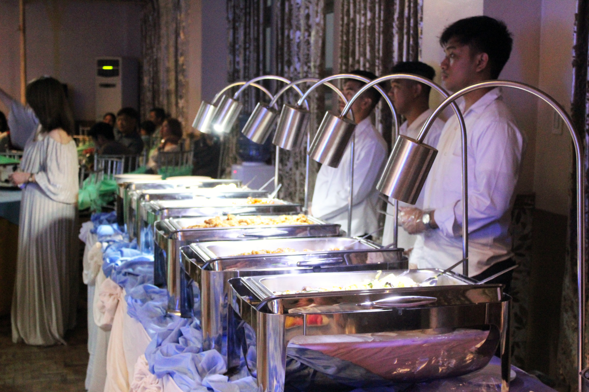 buffet catering rooms498.com