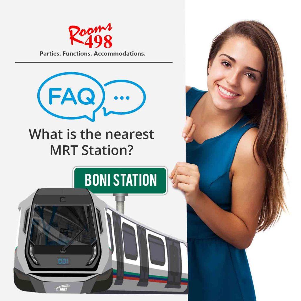 Rooms498 FAQ ROOMS498.COM