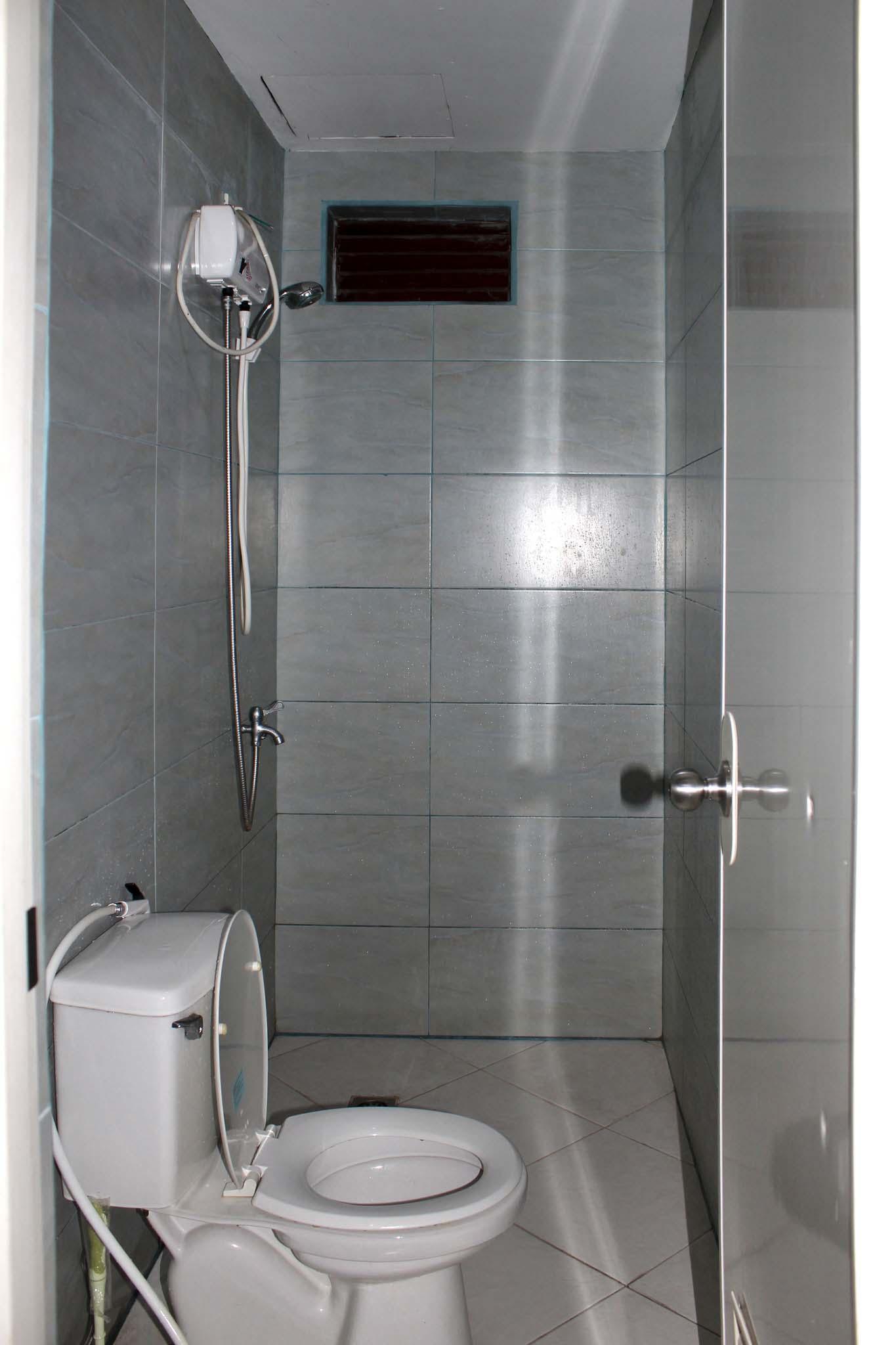 Rooms498- Premium Comfortroom