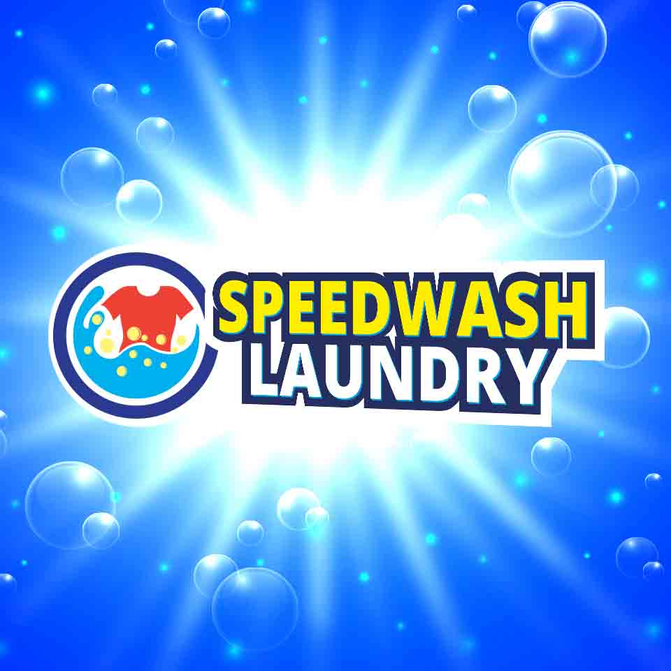 speedwash.ph