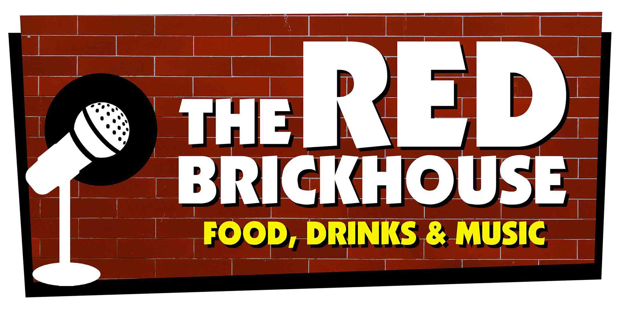 redbrickhouse.ph