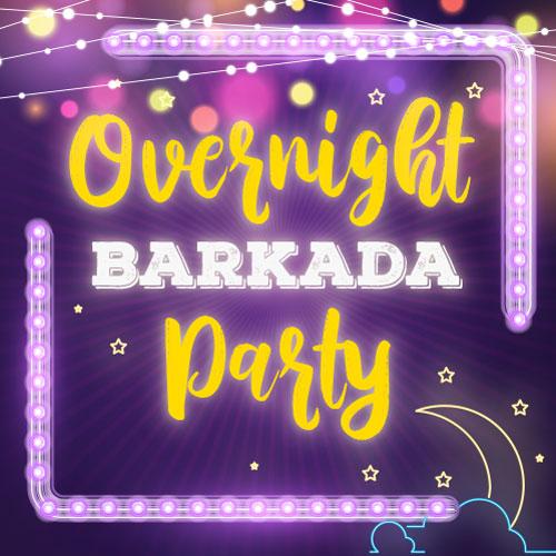Overnight - The Red Brickhouse-Videoke-Party-Barkada-Party-theredbrickhouse.ph