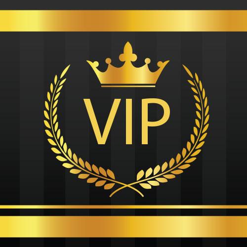 VIP Room - The Red Brickhouse-Videoke-KTV-BAR-Restaurant-Party-theredbrickhouse.ph