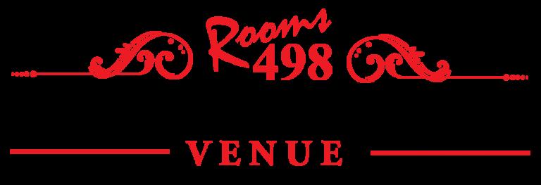 Rooms 498 - Events-Party-Venue-Function-Decoration-theme-rooms498.com