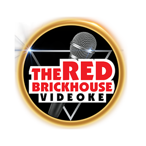 The Red Brickhouse - KTV-Restaurant-Videoke-Party-Rooms