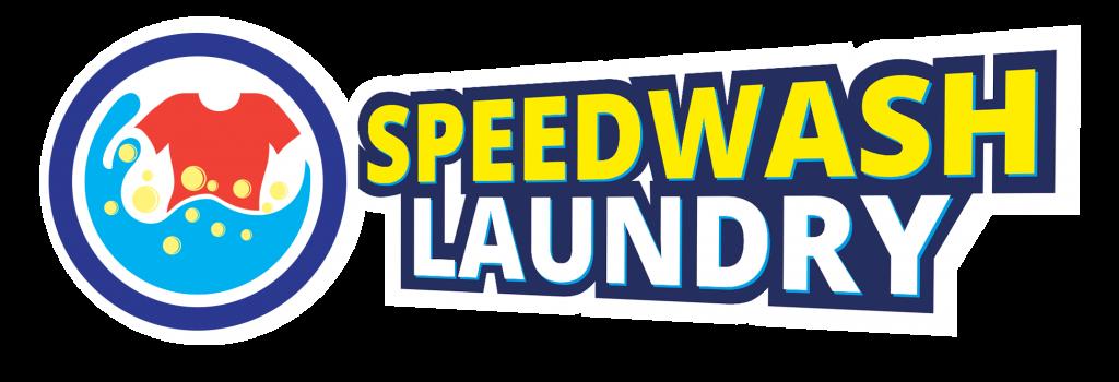 Speedwash Laundry - Mandaluyong City-self service-machine